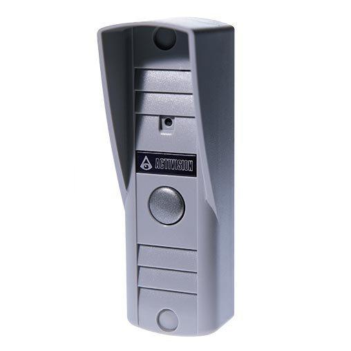 Вызывная панель Activision AVP-505