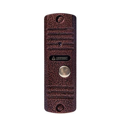 Вызывная панель Activision AVC-305M