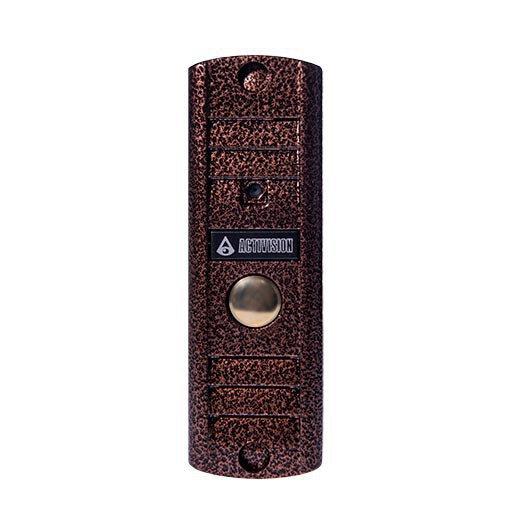 Вызывная панель Activision AVP-508 (NTSC)