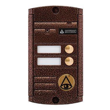 Вызывная панель Activision AVP-452 (PAL)