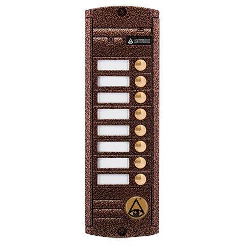 Вызывная панель Activision AVP-458 (PAL)
