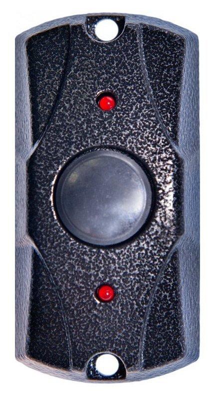 Activision AVG-100