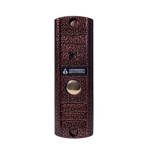 Вызывная панель Activision AVP-508H (PAL)