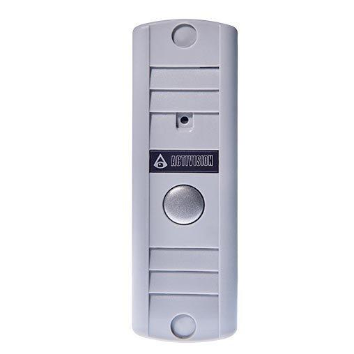 Вызывная панель Activision AVP-506 (NTSC)