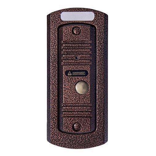 Вызывная панель Activision AVC-305M (PAL) врезная